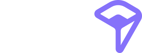 Sidra logo footer