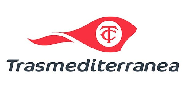 transmediterranea logo