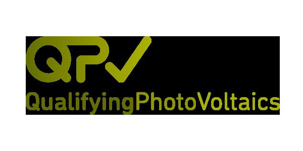qpv-logo-sidra